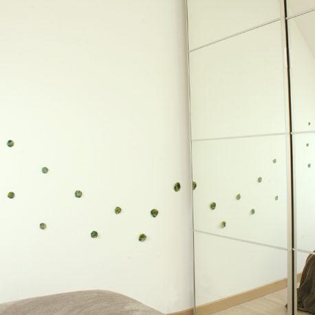 Composition_Fleur_de_Laine_Yoëlys_Miroir