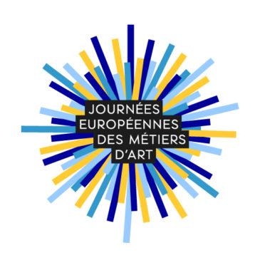 Journées européennes des métiers d'art JEMA 2018