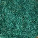 Teinte Vert pinède Yoelys