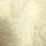 Nuance Blanc Naturel Yoelys
