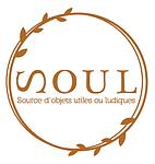 Logo Soul Vannes
